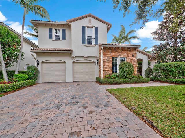 945 Mill Creek Drive, Palm Beach Gardens, FL 33410