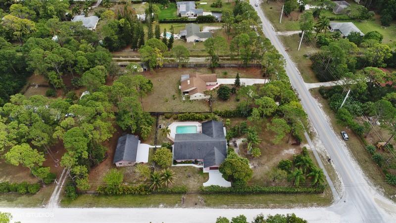 12721 Orange Grove Boulevard, West Palm Beach, FL 33411