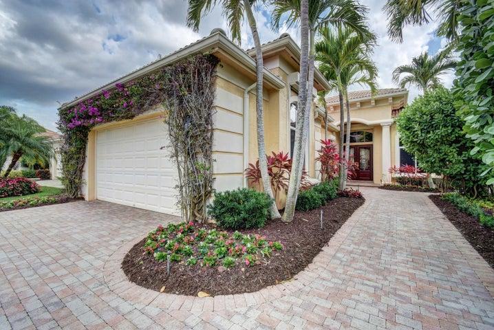 146 Esperanza Way, Palm Beach Gardens, FL 33418