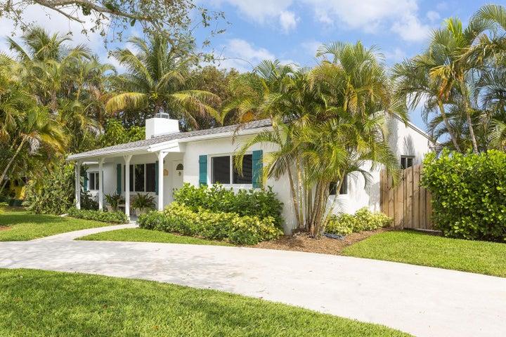 1601 NE 2nd Avenue, Delray Beach, FL 33444
