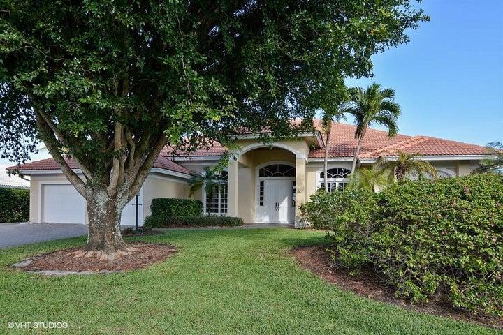 3432 SE Fairway W, Stuart, FL 34997