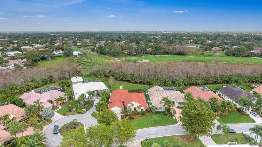 26 Windward Isle(s), Palm Beach Gardens, FL 33418