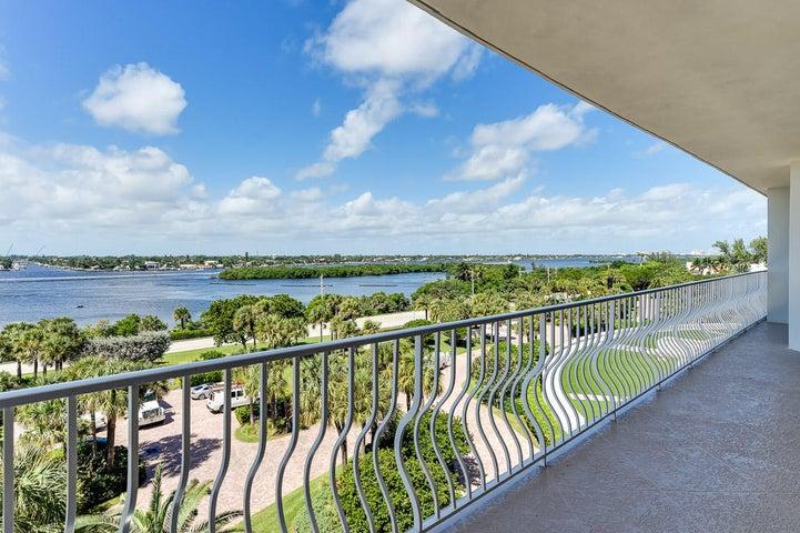 2000 S Ocean Boulevard, 405s, Palm Beach, FL 33480