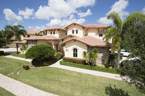 10163 Orchid Reserve Drive, West Palm Beach, FL 33412