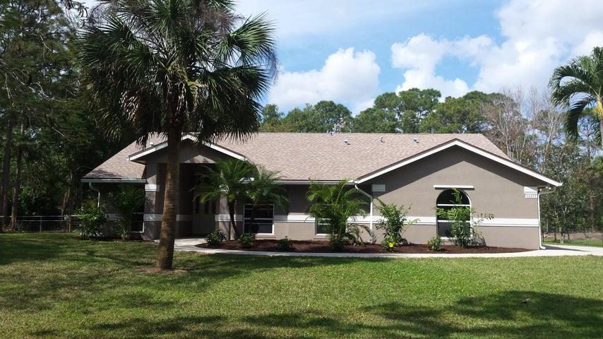 16297 121st Terrace N, Jupiter, FL 33478