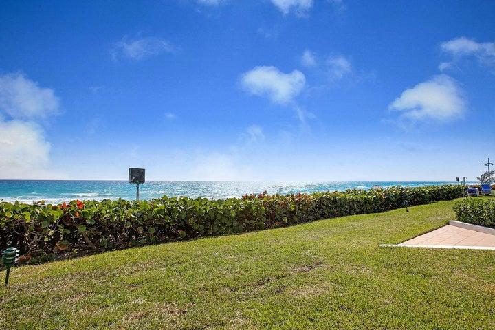 2100 S Ocean Boulevard, 108n, Palm Beach, FL 33480