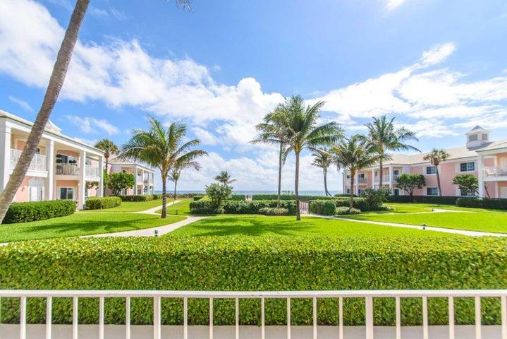 2613 N Ocean Boulevard, W5, Gulf Stream, FL 33483