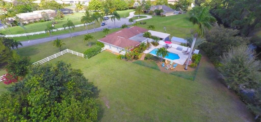5060 Mongo Way, Palm Beach Gardens, FL 33418
