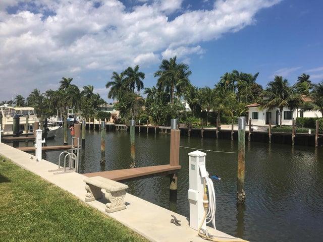 54 Isle Of Venice Drive 3, Fort Lauderdale, FL 33301
