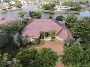 4409 Woodfield Boulevard, Boca Raton, FL 33434