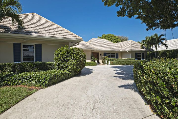 11337 Lost Tree Way, North Palm Beach, FL 33408