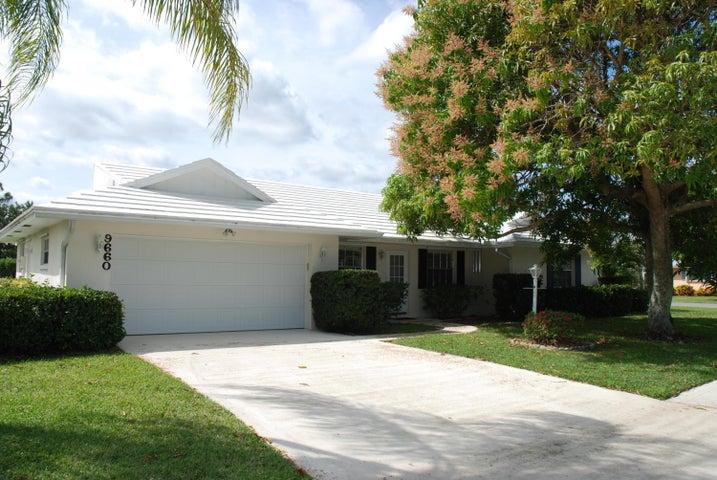 9660 SE Little Club Way N, Tequesta, FL 33469