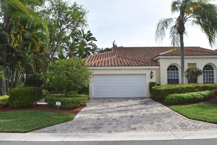 5706 NW 24th Terrace, Boca Raton, FL 33496