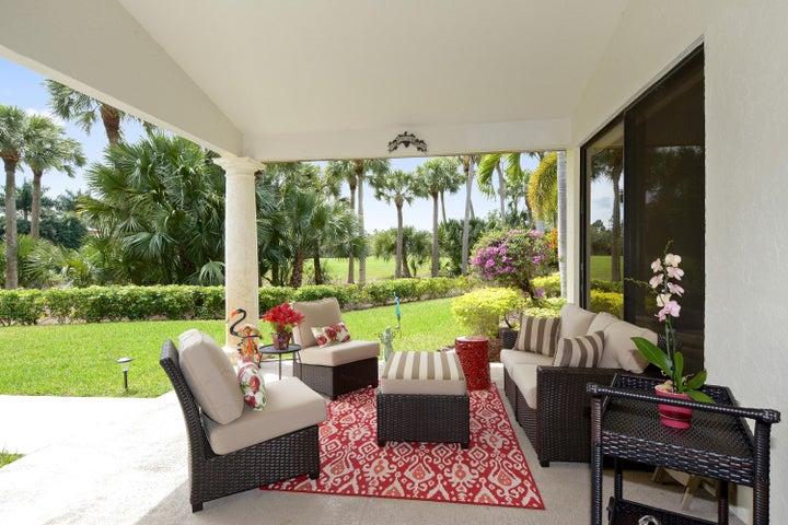 1555 Fairway Terrace, West Palm Beach, FL 33411