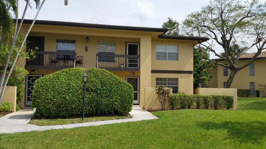 13779 Via Aurora, A, Delray Beach, FL 33484