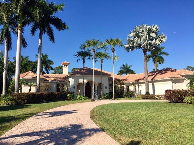 645 Atlantis Estates Way, Atlantis, FL 33462