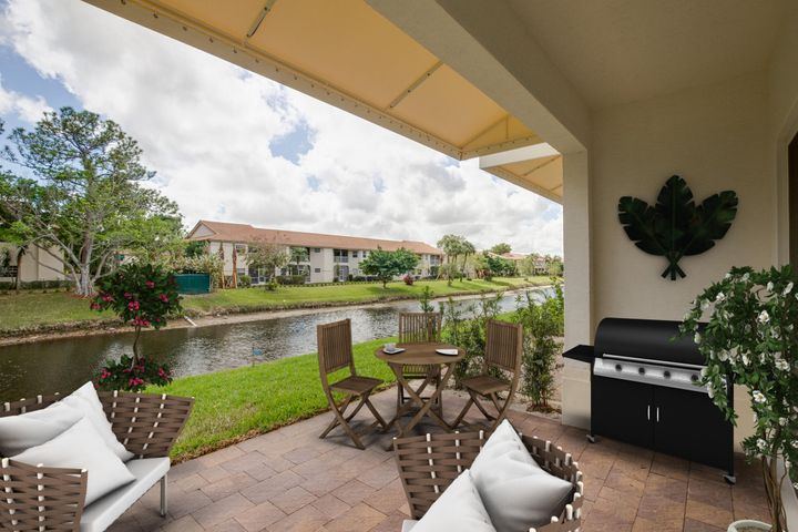 6640 Quiet Wave Trail, 68, Boca Raton, FL 33433