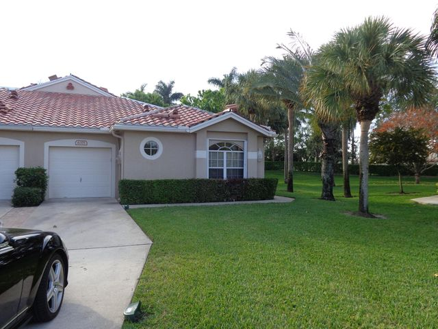 6375 Long Key Lane, Boynton Beach, FL 33472
