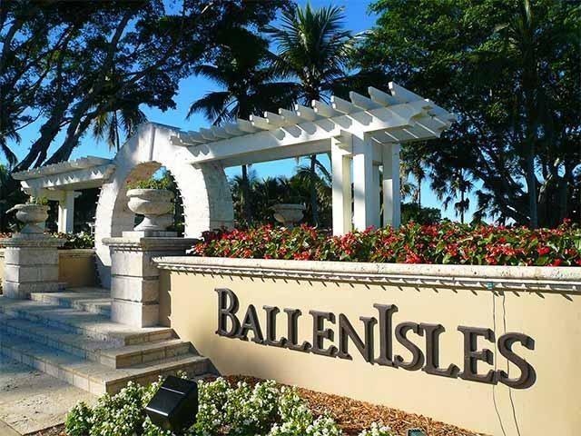 83 St. James Court, Palm Beach Gardens, FL 33418