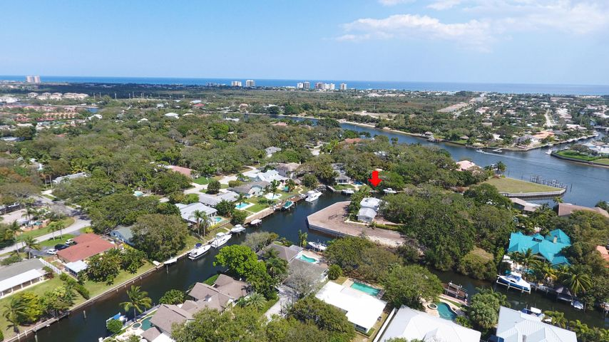 12935 S Shore Drive, Palm Beach Gardens, FL 33410