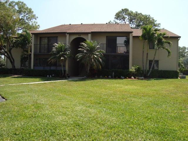 502 Shady Pine Way, D1, Greenacres, FL 33415
