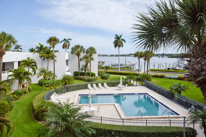 Палм бич флорида квартиры цены