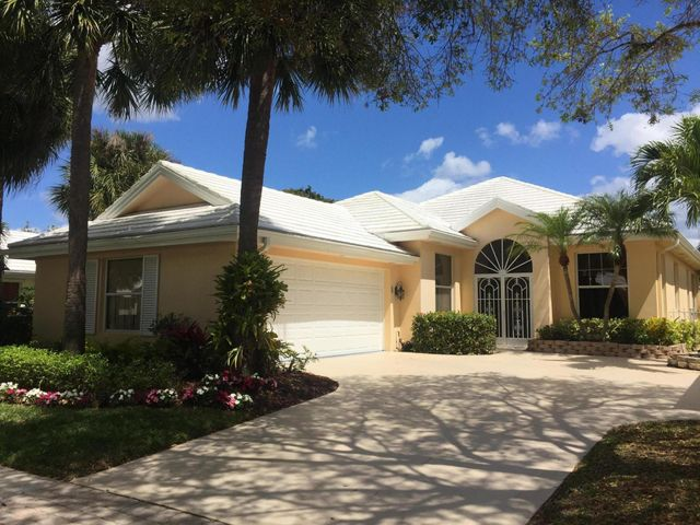 1110 Gator Trail, West Palm Beach, FL 33409