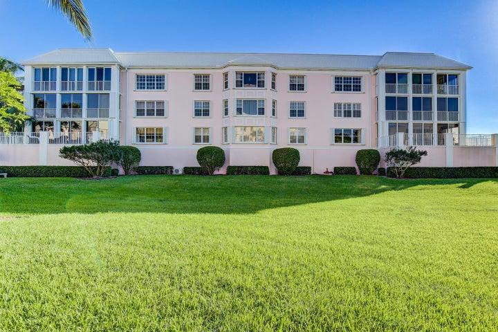 790 Andrews Avenue, A202, Delray Beach, FL 33483
