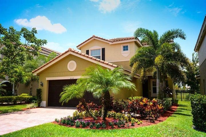 8118 Kendria Cove Terrace, Boynton Beach, FL 33473