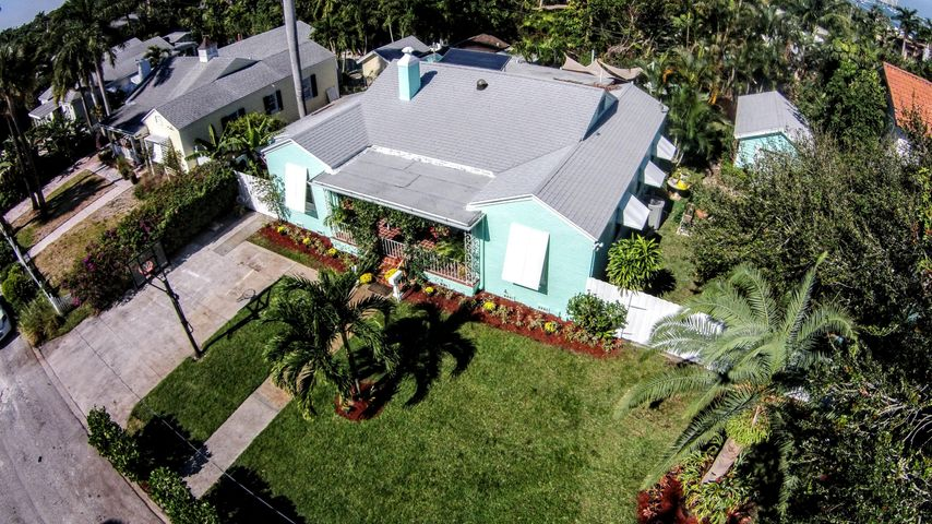 211 33rd Street, West Palm Beach, FL 33407