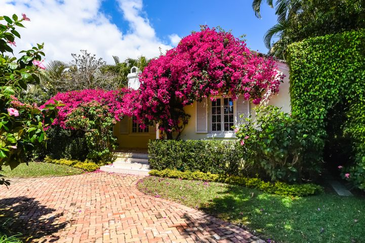337 Seabreeze Avenue, Palm Beach, FL 33480