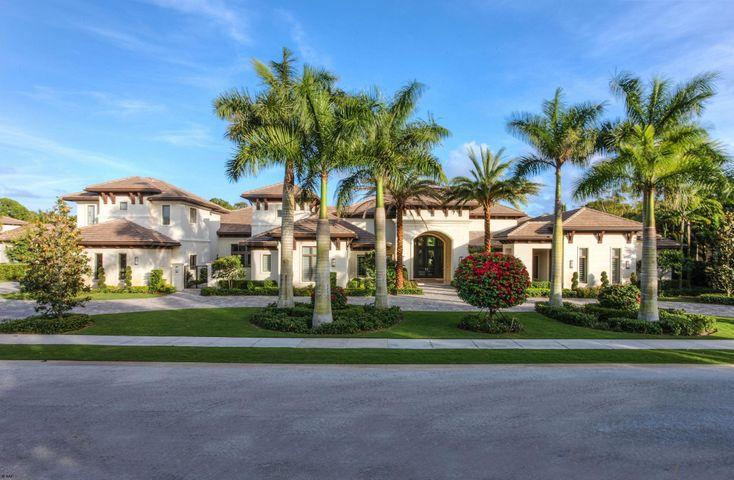Palm Beach Gardens Fl Homes For Sale Palm Beach Gardens Fl Real Estate Florida Homes For