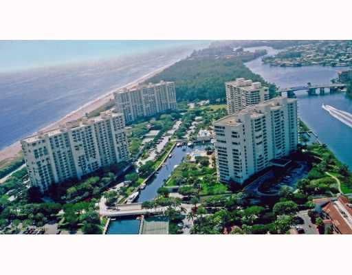 4101 N Ocean Boulevard, 305d, Boca Raton, FL 33431