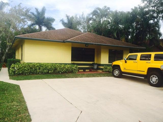 1316 Longarzo Place, West Palm Beach, FL 33415