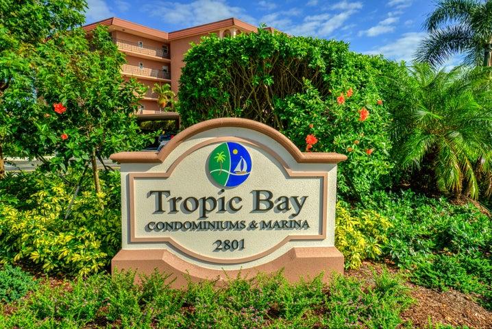 911 Gardenia Drive, 150, Delray Beach, FL 33483