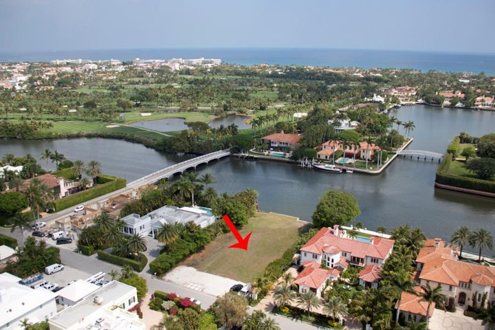 624 Island Drive, Palm Beach, FL 33480