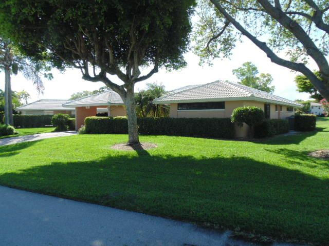 3501 Royal Tern Lane, Boynton Beach, FL 33436
