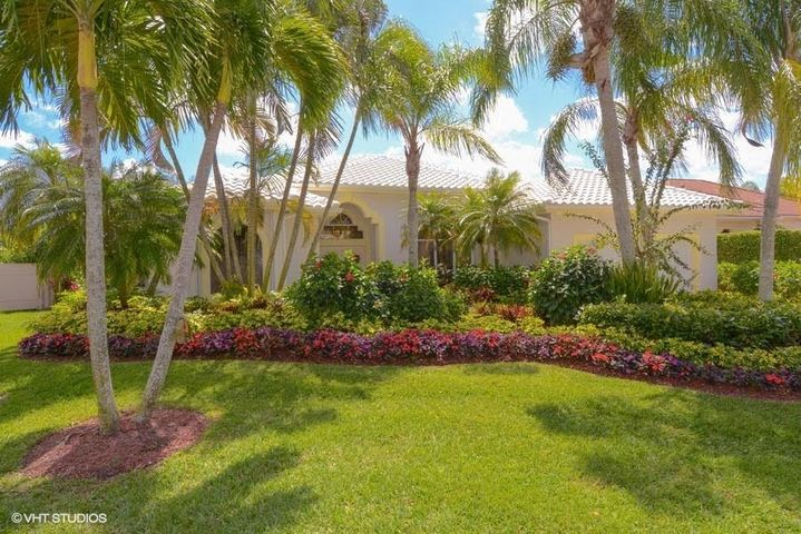 30 Cayman Place, Palm Beach Gardens, FL 33418