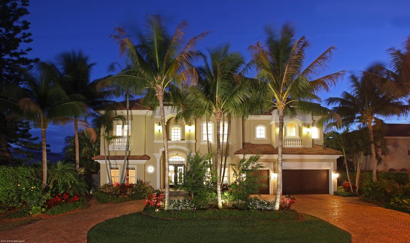 920 Gardenia Drive, Delray Beach, FL 33483