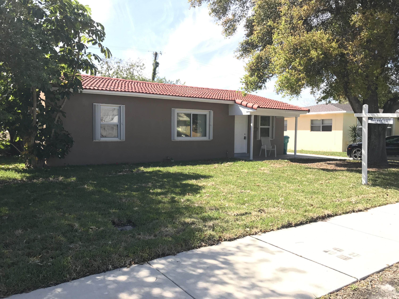 315 NW 4th Street, Boynton Beach, FL 33435