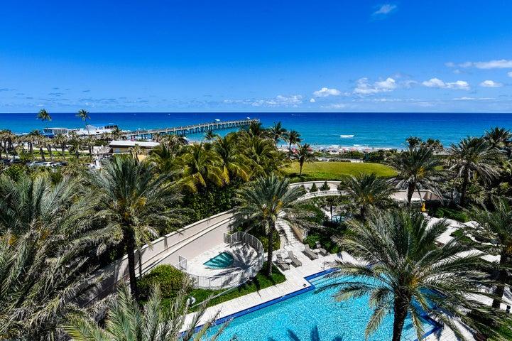 3000 S Ocean Boulevard, 503/504, Palm Beach, FL 33480