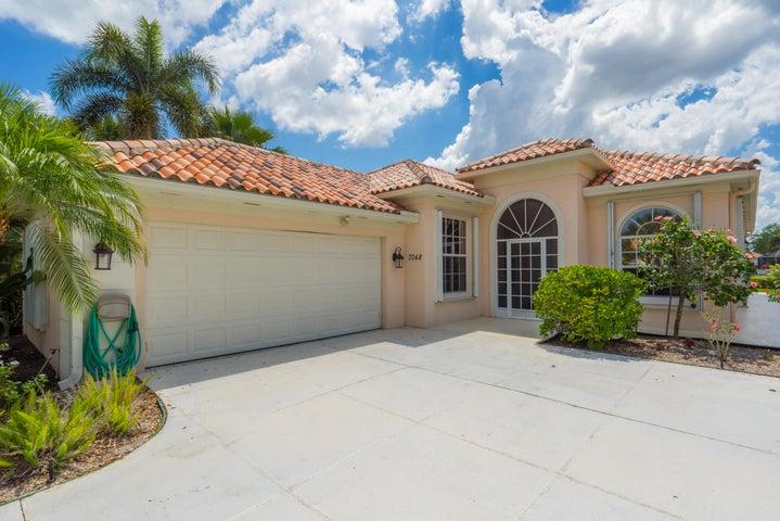 7048 Elkhorn Drive, West Palm Beach, FL 33411