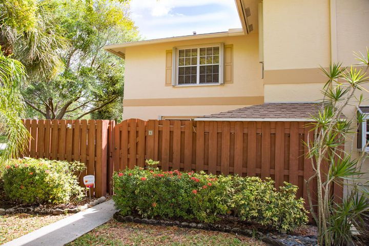 Delray Condo for Sale