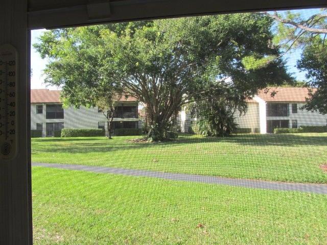 3317 Perimeter Drive, 1613, Greenacres, FL 33467