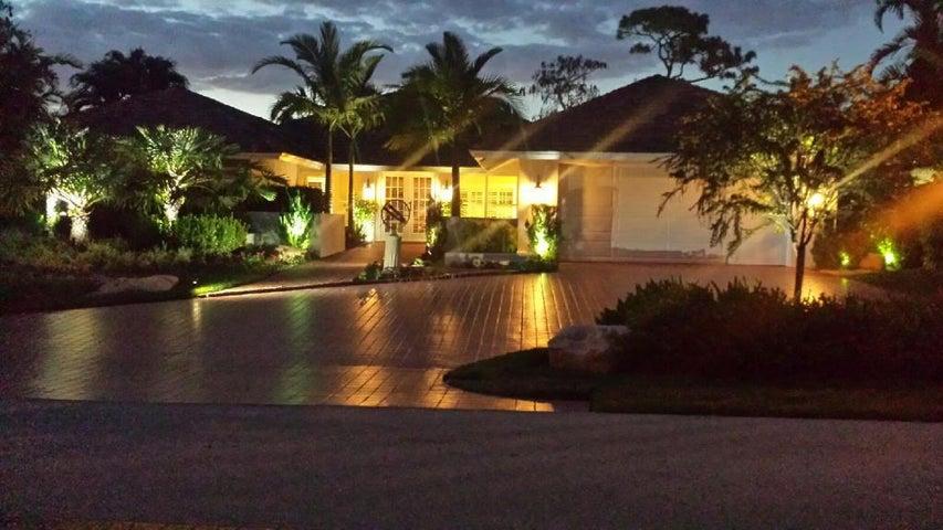3 Alston Road, Palm Beach Gardens, FL 33418