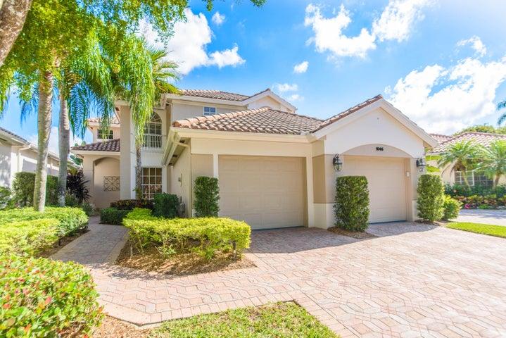 1046 Diamond Head Way, Palm Beach Gardens, FL 33418
