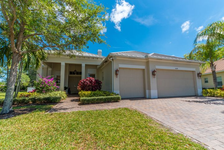 8389 Butler Greenwood Drive, Royal Palm Beach, FL 33411
