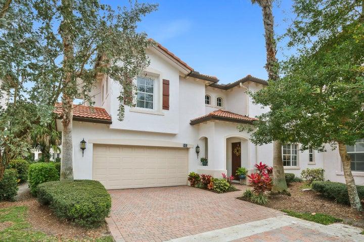 503 Tomahawk Court, Palm Beach Gardens, FL 33410