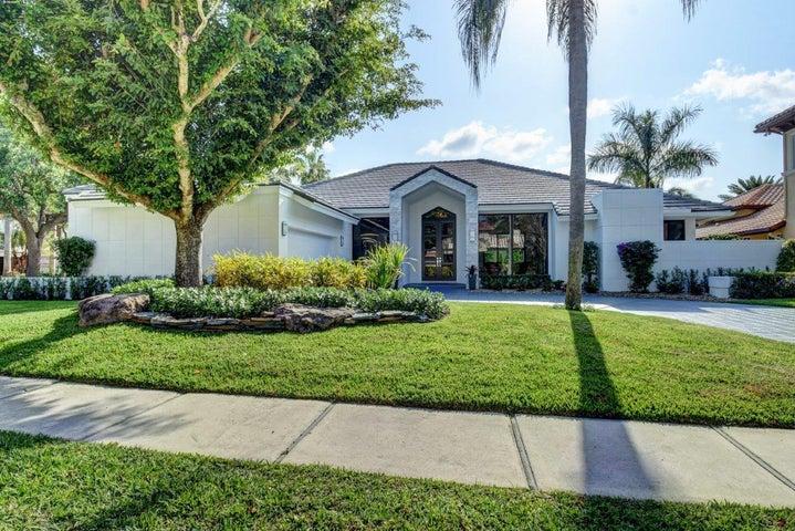 Hamptons homes for sale boca raton fl florida homes for Houses for sale hamptons