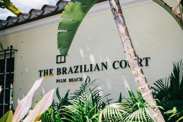 301 Australian Avenue 203, Palm Beach, FL 33480